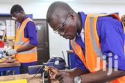 We Are Open 24 Hours Emergency Plumbing, Electrical And HVAC Repairs | Repair Services for sale in Nairobi, Kitisuru
