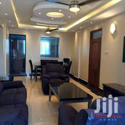 For Sale 3 Bedroom Apartment Nyali | Houses & Apartments For Sale for sale in Mombasa, Ziwa La Ng'Ombe