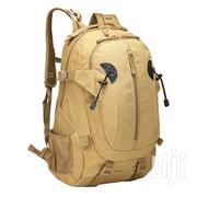 Combat Bags, Gloves, Knee Guards, Hiking Bag | Bags for sale in Nairobi, Eastleigh North