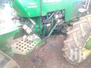 John Deere | Heavy Equipment for sale in Kiambu, Lari/Kirenga