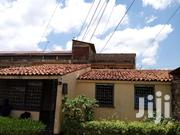 Buruburu Phase 5.. Corner House For Sale | Houses & Apartments For Sale for sale in Nairobi, Maringo/Hamza