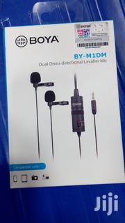 BOYA By-m1dm | Accessories & Supplies for Electronics for sale in Nairobi, Nairobi Central