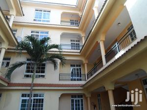 3br Rental Apartment Nyali Mombasa- Benford Homes