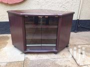 TV Unit And 2 Side Units | Furniture for sale in Nairobi, Kitisuru