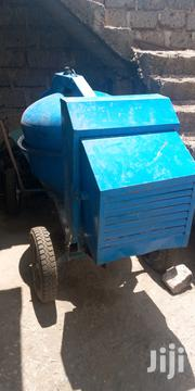 Brand New Concrete Mixer | Electrical Equipment for sale in Nairobi, Njiru