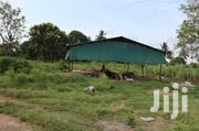 20 Acres Of Land On Sale Along Malindi Road -benford Homes | Land & Plots For Sale for sale in Mombasa, Mkomani