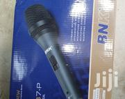 Bnk Microphone | Audio & Music Equipment for sale in Nairobi, Nairobi Central