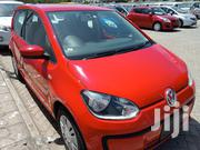 Volkswagen Lupo 2013 Red | Cars for sale in Mombasa, Bamburi