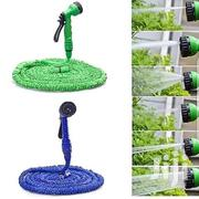 Foldable Hosepipe | Garden for sale in Mombasa, Bamburi