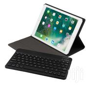 Bluetooth Keyboard Case For iPad Air 1 N 2,iPad Pro 9.7,iPad 2018 9.7 | Accessories for Mobile Phones & Tablets for sale in Nairobi, Nairobi Central