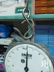 Salter Hanging Scale | Store Equipment for sale in Nairobi, Nairobi Central