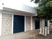 Awasi New Property For Rent Suitable For A Shop | Commercial Property For Rent for sale in Kisumu, Awasi/Onjiko