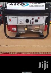 Aico Generator | Electrical Equipment for sale in Nairobi, Nairobi Central