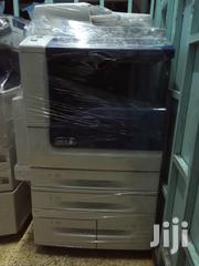 Xerox Workcenter 7845 Copier Machine | Printers & Scanners for sale in Nairobi, Nairobi Central