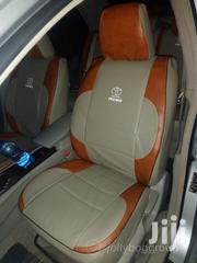 Car Upholstery | Automotive Services for sale in Nairobi, Njiru