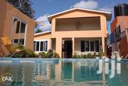Executive 3bedroom Villa Plus Sq 80k   Houses & Apartments For Rent for sale in Mombasa, Shanzu