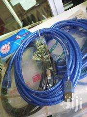 Usb Cable 3m | Computer Accessories  for sale in Nairobi, Nairobi Central