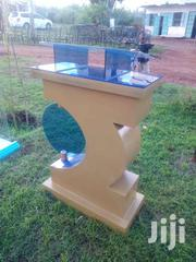 Pulpit | Furniture for sale in Nairobi, Baba Dogo