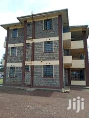 3 Bedroom Apartment for Rent | Houses & Apartments For Rent for sale in Kisumu, Central Seme