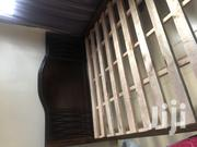 New 5x6 Mahogany Bed for Sale! | Furniture for sale in Nairobi, Nairobi West