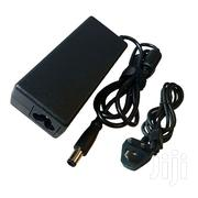 HP HP 18.5V 3.5A 65W Laptop AC Charger - Black Big Pin | Computer Accessories  for sale in Nairobi, Nairobi Central