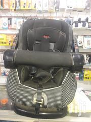 Car Baby Seat | Children's Gear & Safety for sale in Mombasa, Mkomani