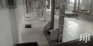 Terrazzo Flooring Expert's, Supply Installation Cleaning And Repairs.