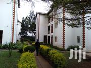 Office Apartment | Commercial Property For Rent for sale in Nairobi, Kilimani
