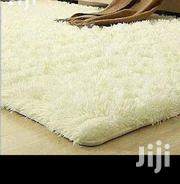 Soft Carpet | Home Accessories for sale in Nairobi, Nairobi Central