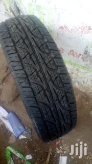 225/65/R17 Dunlop Tyres A/T 3 From Thailand. | Vehicle Parts & Accessories for sale in Nairobi, Nairobi Central