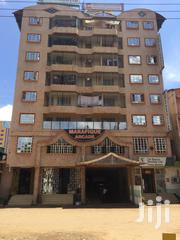 Office For Rent | Commercial Property For Rent for sale in Kiambu, Hospital (Thika)