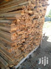 Roofing Timber | Building Materials for sale in Nyamira, Nyansiongo