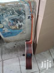 Ibanez Wooden Guitar | Musical Instruments & Gear for sale in Nairobi, Nairobi Central