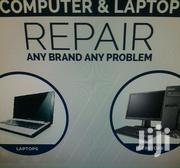 Meet The Experts Do The Magic In Laptop Repairs. Call Us. | Repair Services for sale in Nairobi, Nairobi Central