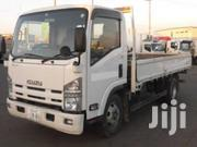 Isuzu Elf Canter 5 TONNS | Trucks & Trailers for sale in Nairobi, Parklands/Highridge