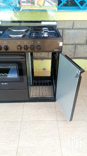 Ramtons Cooker | Kitchen Appliances for sale in Bomet, Silibwet Township