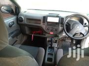 Nissan Advan 2009 White | Cars for sale in Kiambu, Ruiru