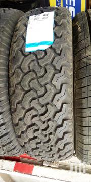 215/70 R16 Linglong Tyre | Vehicle Parts & Accessories for sale in Nairobi, Nairobi Central