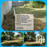 👉Kilifi Town Makuti Villar 👉Quarter Acre Plot on Sale | Land & Plots For Sale for sale in Kilifi, Sokoni