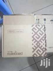 Mikrotik Router | Networking Products for sale in Nairobi, Nairobi Central