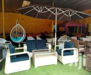 Outdoor Furniture | Furniture for sale in Nairobi, Nairobi Central