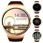 Empire Smartwatch Kw18 | Smart Watches & Trackers for sale in Nairobi, Ngara