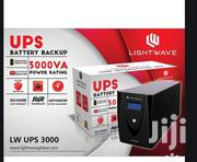 Light Wave Battery | Computer Accessories  for sale in Nairobi, Nairobi Central