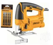 Ingco Jigsaw Machines | Electrical Tools for sale in Nairobi, Nairobi Central