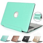 PU Leather Conjoined Case Cover For Macbook Laptop Air Pro Retina   Computer Accessories  for sale in Nairobi, Nairobi Central