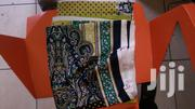 Ladies Unstiched Suit Material 4 Pcs Cotton | Clothing for sale in Nairobi, Nairobi South