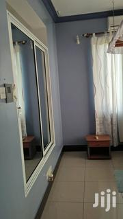 Classic Two Bedroom Furnished Apartment At Shanzu | Houses & Apartments For Rent for sale in Mombasa, Shanzu