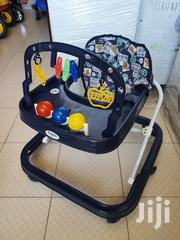 Restocked Selling Fast New Baby Walker | Children's Gear & Safety for sale in Nairobi, Umoja II