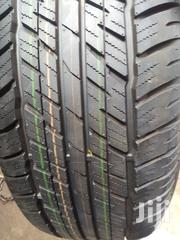 285/60 R18 Dunlop H/T Made In Japan | Vehicle Parts & Accessories for sale in Nairobi, Nairobi Central
