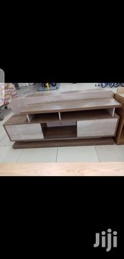 Tv Stand F | Furniture for sale in Nairobi, Nairobi Central